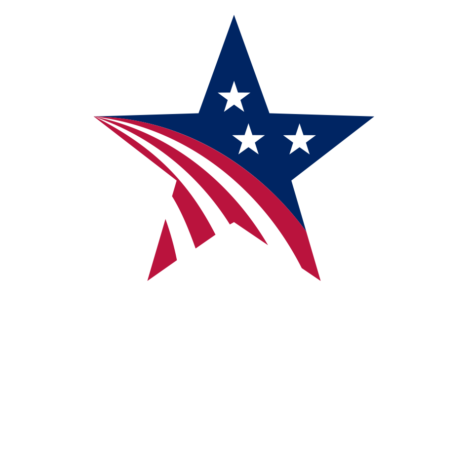 MCC-USA